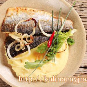 Как приготовить рыбу с золотистой корочкой?