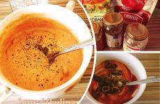 Соус для бургеров — вкуснее и лучше чем в макдональдсе!