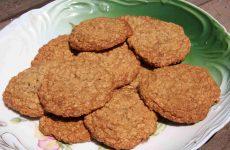 Гречневые оладьи — старинное натуральное домашнее блюдо!