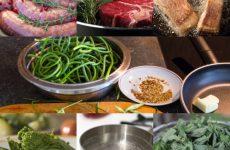 Хозяйке на заметку — 7 самых распространенных ошибок, способных погубить все блюдо