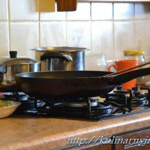 Что делать если…??? Полезные советы для хозяйки на кухне!