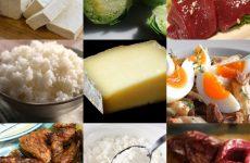 10 продуктов, которые усваиваются максимально быстро!