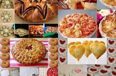 11 кулинарных шедевров для идеальной выпечки — это просто!