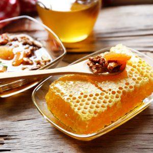 Как определить поддельный мед — запомните 6 основных моментов