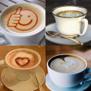 Кофе как лекарство: 15 удивительных свойств напитка — полезно знать!!!