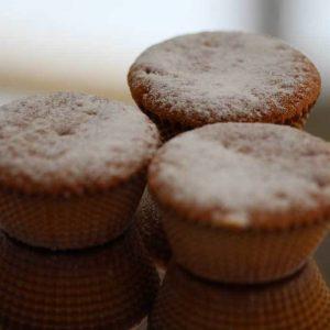 13 лучших рецепта приготовления кексов!