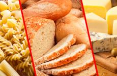 6 продуктов, которые вы наверняка храните неправильно!!!