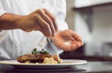 Хозяйке на заметку — 9 хитростей кулинарии, которые стоить знать!
