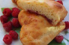 Оладьи в духовке — сладкие, мягкие, румяные!