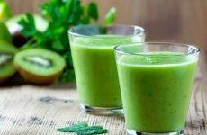 Напиток для похудения — полезный и вкусный напиток!