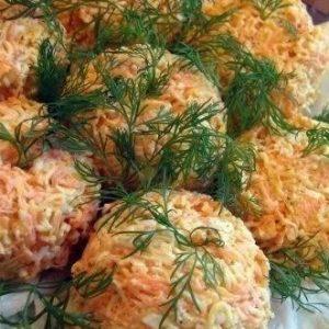 Салат из вермишели быстрого приготовления — быстро, оригинально и вкусно!