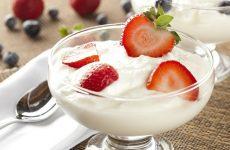 Как правильно готовить домашние йогурты!