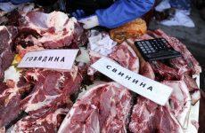 5 ошибок, которые мы совершаем при выборе мяса!