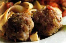 Котлеты мясные с картофелем и болгарским перцем — пальчики оближешь!