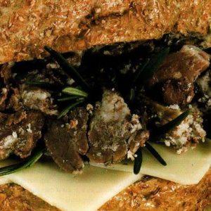 Домашняя тушенка из говядины — прекрасный способ консервирования мяса!