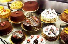 6 сладких символов. Торты, ставшие знаковыми для своей родины.