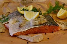 9 лучших маринадов для рыбы!