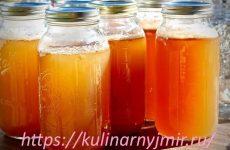 Яблочныйсидр — лёгкий напиток!